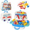 Детский набор Доктор в чемодане 008-918A