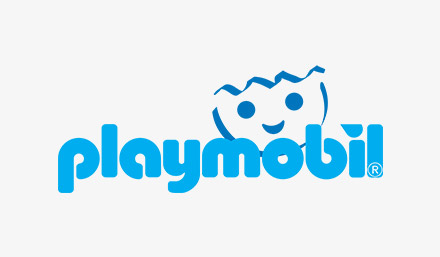toys_storefront_brand_playmobil
