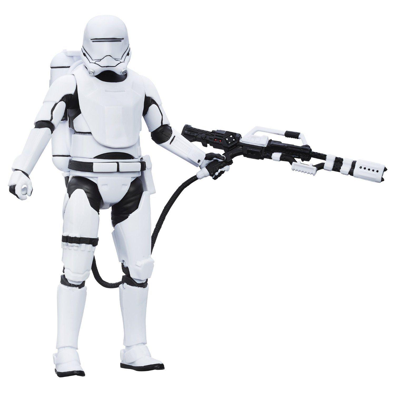 71PXn9HYtjL. SL1500  - Star Wars The Black Series 6-Inch First Order Flametrooper