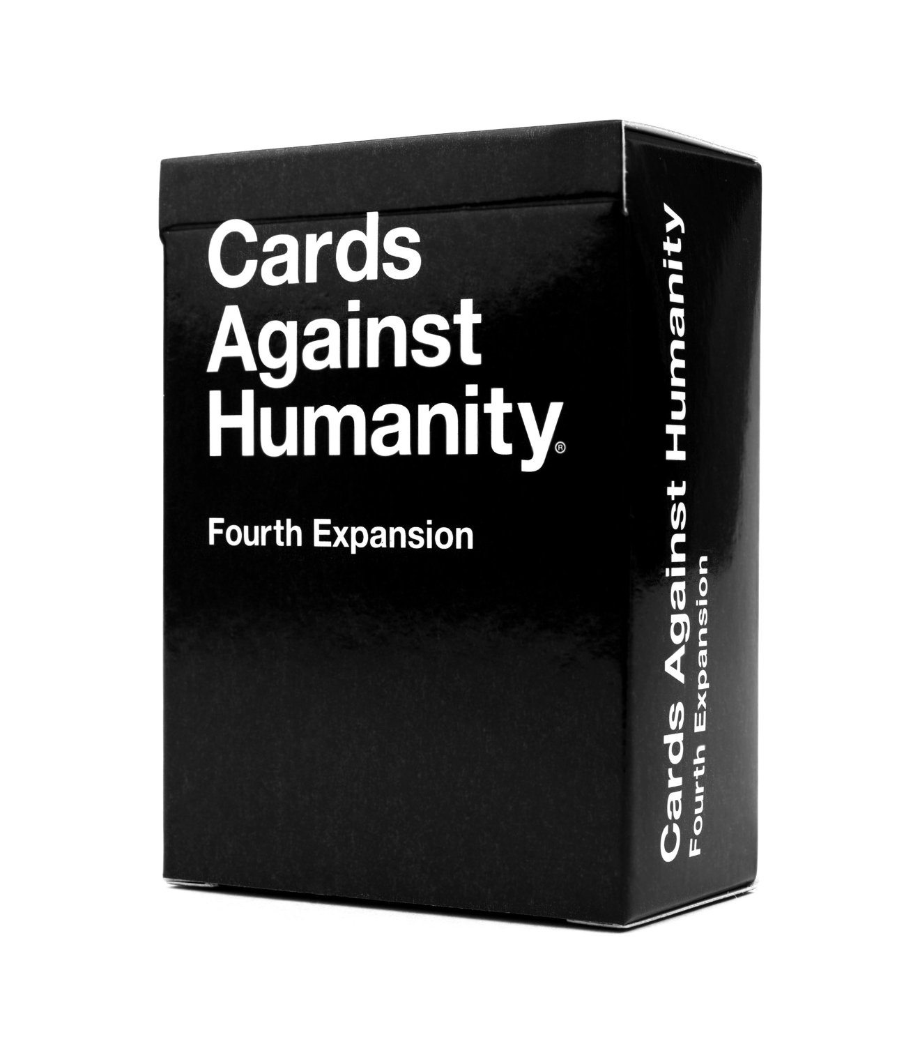 71If7LygCuL. SL1500  - Cards Against Humanity: Fourth Expansion