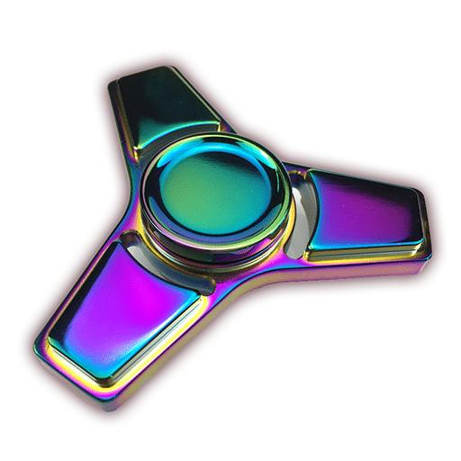 71RXHtwazZL - Fidget Spinner