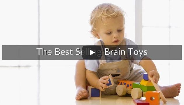 Screenshot 2018 07 16 14.45.11 - The Best Selling Brain Toys