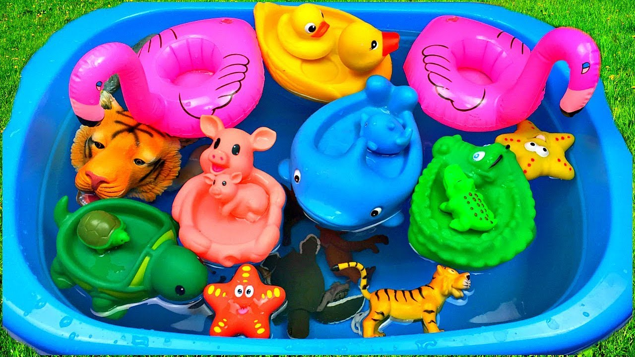 vbp 12138 Zoo Animals Toys Baby find Mom Learn Animals Names and Sounds Education Toys for Kids - Zoo Animals Toys Baby find Mom Learn Animals Names and Sounds Education Toys for Kids