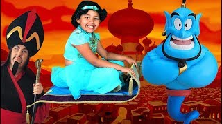 Disney Aladdin Halloween Costumes and Toys - Disney Aladdin | Halloween Costumes and Toys