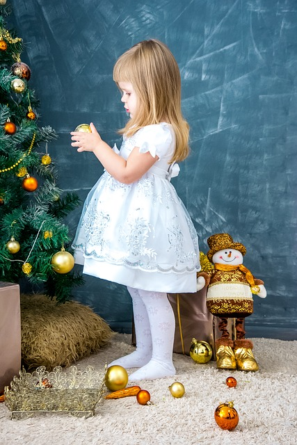 53e4d0424354b108f5d08460962d317f153fc3e4565779407c2e79d29f 640 1 - Read This Article To Make Toy Purchases Easier