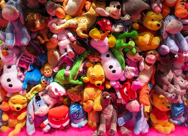 54e1d3464b50af14f6da8c7dda793278143fdef852547740722673dd9448 640 - Everything You Ought To Know About Toys