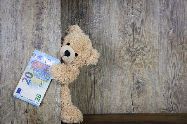 read this article to make toy purchases easier 1 - Read This Article To Make Toy Purchases Easier