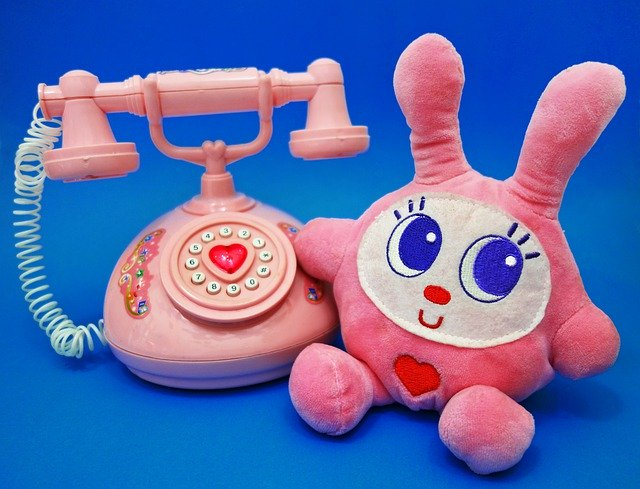 want to know the best toy information read this - Want To Know The Best Toy Information? Read This