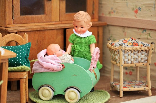 become educated about toys by reading this - Become Educated About Toys By Reading This