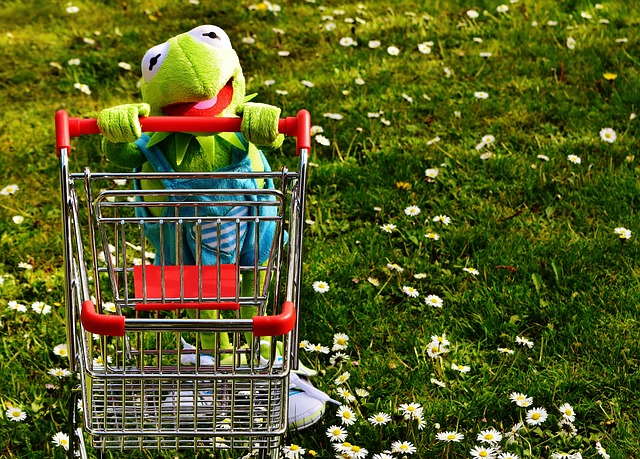 searching for great toys check out these tips - Searching For Great Toys? Check Out These Tips!