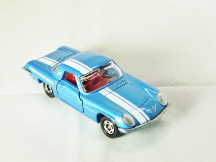TOMICA-EVENT_MODEL-23-MAZADA COSMO SPORT-BLE-04