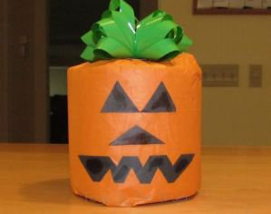 Halloween crafts, halloween activities