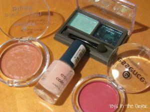 make play make up
