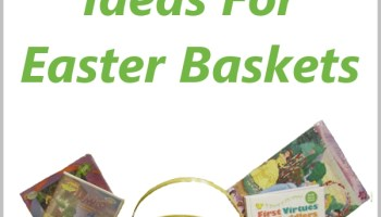 13 unique non candy easter egg fillers toysinthedryer 50 things other than candy to put in your childs easter basket negle Images