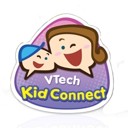 VTech Kid Connect App