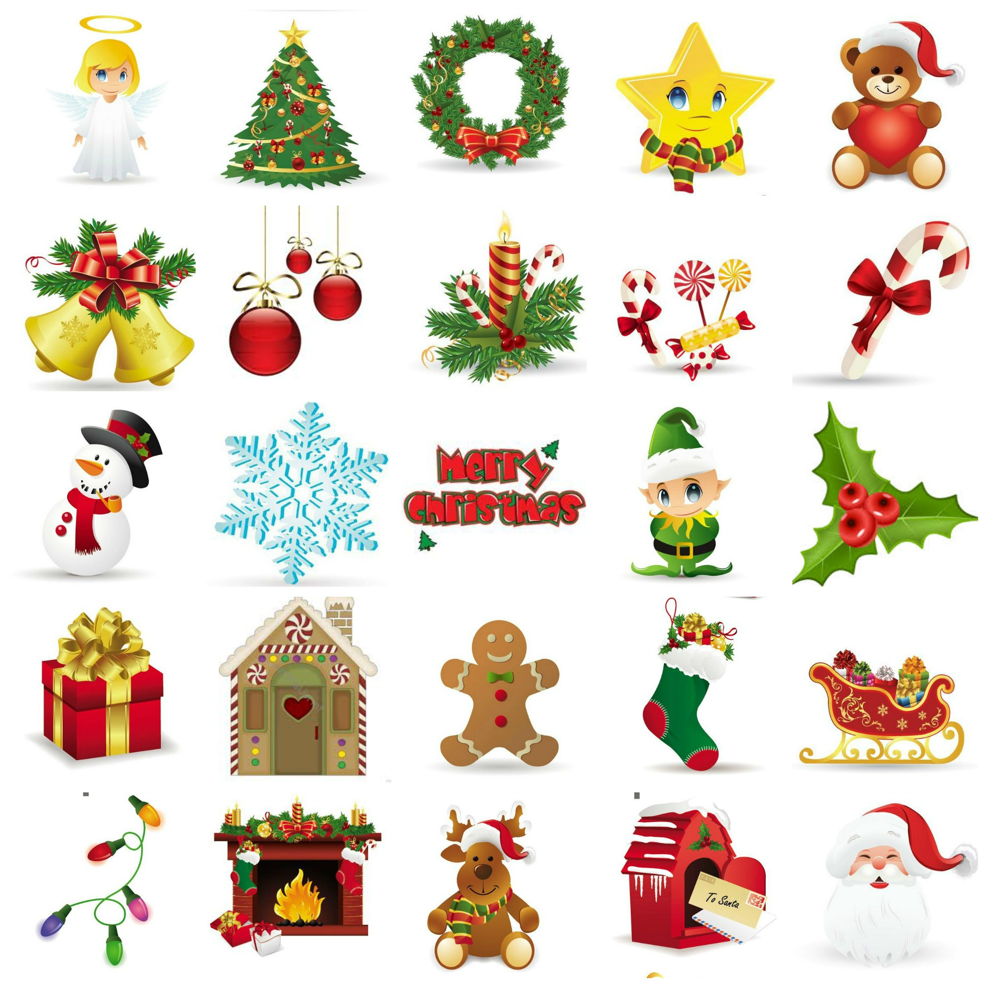 free printable cards for kids family mr printables