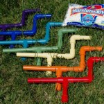 marshmallow-shooters-550x398