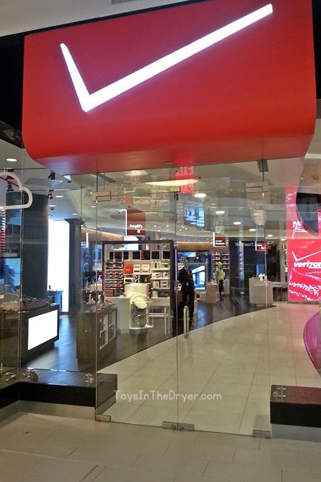 verizon wireless destination store