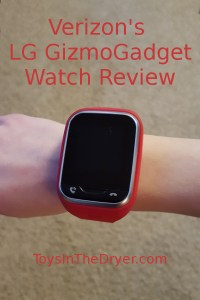 LG-GizmoGadget-Watch-Review