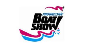progressive-insurance-minneapolis-boat-show
