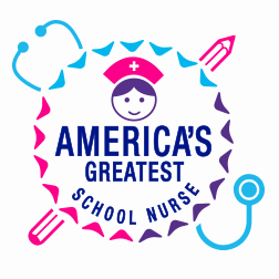 America's Greatest School Nurse Contest #sickjustgotreal #ad