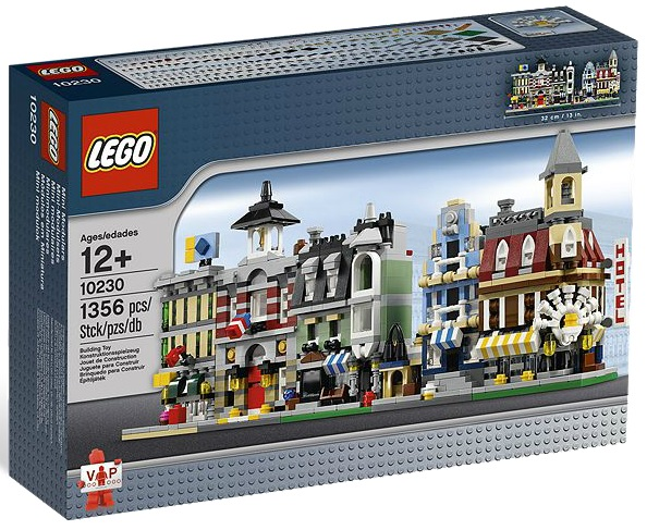 Toys N Bricks LEGO News Site Sales Deals Reviews