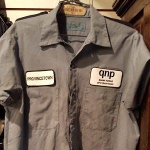 qnp-shirt-pi