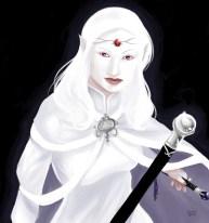 Lady Felyn Durothil