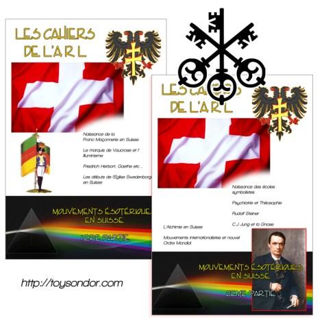 promo_eso_suisse