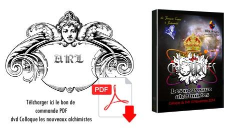 cartouche_dvd