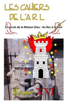 Cahier du Sphinx no 4