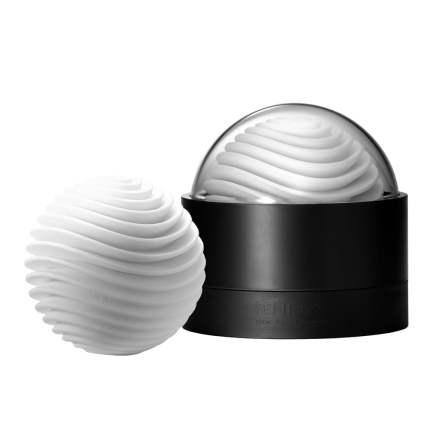 TENGA GEO 水紋球