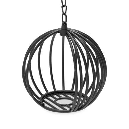 Roomfun – 多功能南瓜型調教吊籠