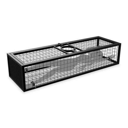 Roomfun – 多功能大型調教鐵籠