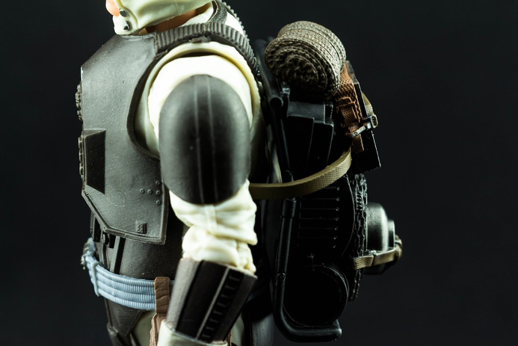 Star Wars The Black Series Dengar
