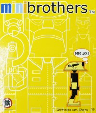 brothersfree-minibrothers-2005-brothersworker-figures-box-1