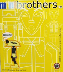 brothersfree-minibrothers-2005-brothersworker-figures-box-2