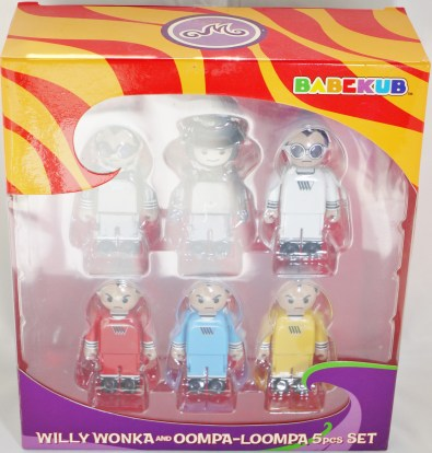 medicom-babekub-charlie-and-the-chocolate-factory-willy-wonka-and-oompa-loompa-6pc-set-02
