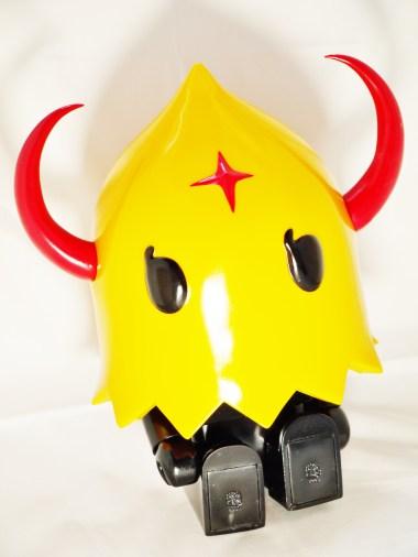 medicom_toy-kubrick-400-devilrobots-evirob-08