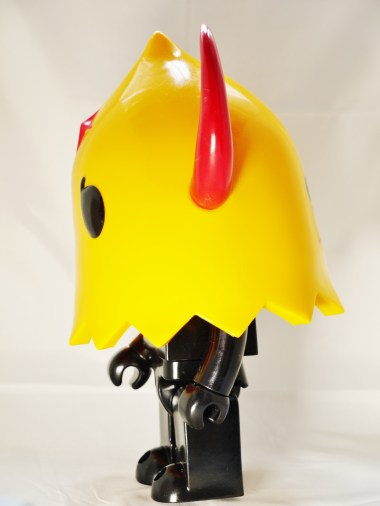medicom_toy-kubrick-400-devilrobots-evirob-12