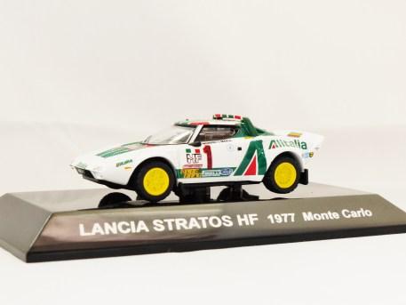 1-64-cms-rally-ss3-lancia-stratos_hf-1977_monte_carlo-3