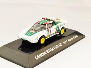 1-64-cms-rally-ss3-lancia-stratos_hf-1977_monte_carlo-4