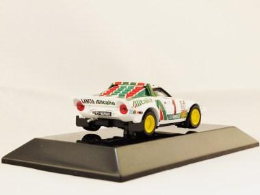 1-64-cms-rally-ss3-lancia-stratos_hf-1977_monte_carlo-8