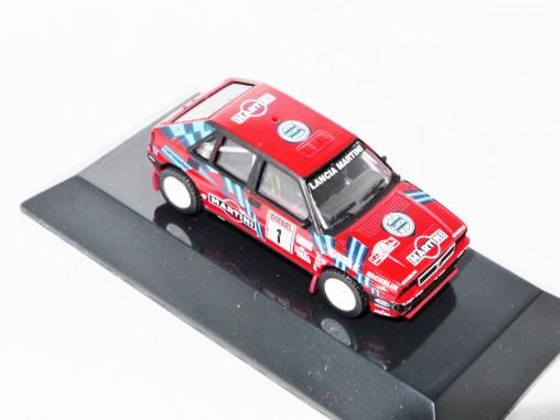 1-64-cms-rally-ss5-lancia-delta_hf-integrale_16v-1989_sanremo-5