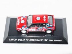 1-64-cms-rally-ss5-lancia-delta_hf-integrale_16v-1989_sanremo-6