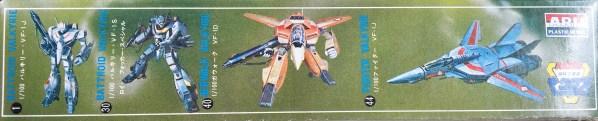 arii-1-100-macross-battroid-valkyrie-vf-1d-variable-fighter-4