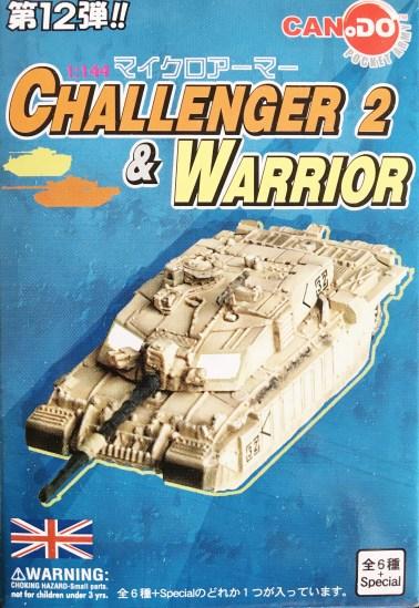 cando-1-144-pocket-army-tank-series-12-challenger-2-warrior-box-1