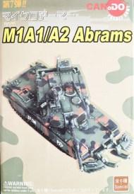 cando-1-144-pocket-army-tank-series-7-m1a1-a2-abrams-box-1