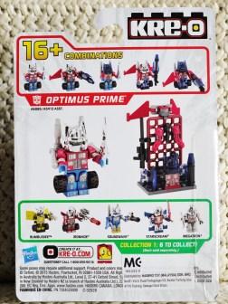 hasbro-kre-o-transformers-custom-kreon-collection-1-optimus-prime-2