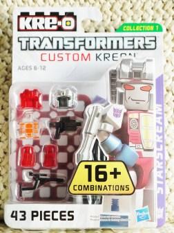 hasbro-kre-o-transformers-custom-kreon-collection-1-starscream-1